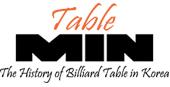 Min tables